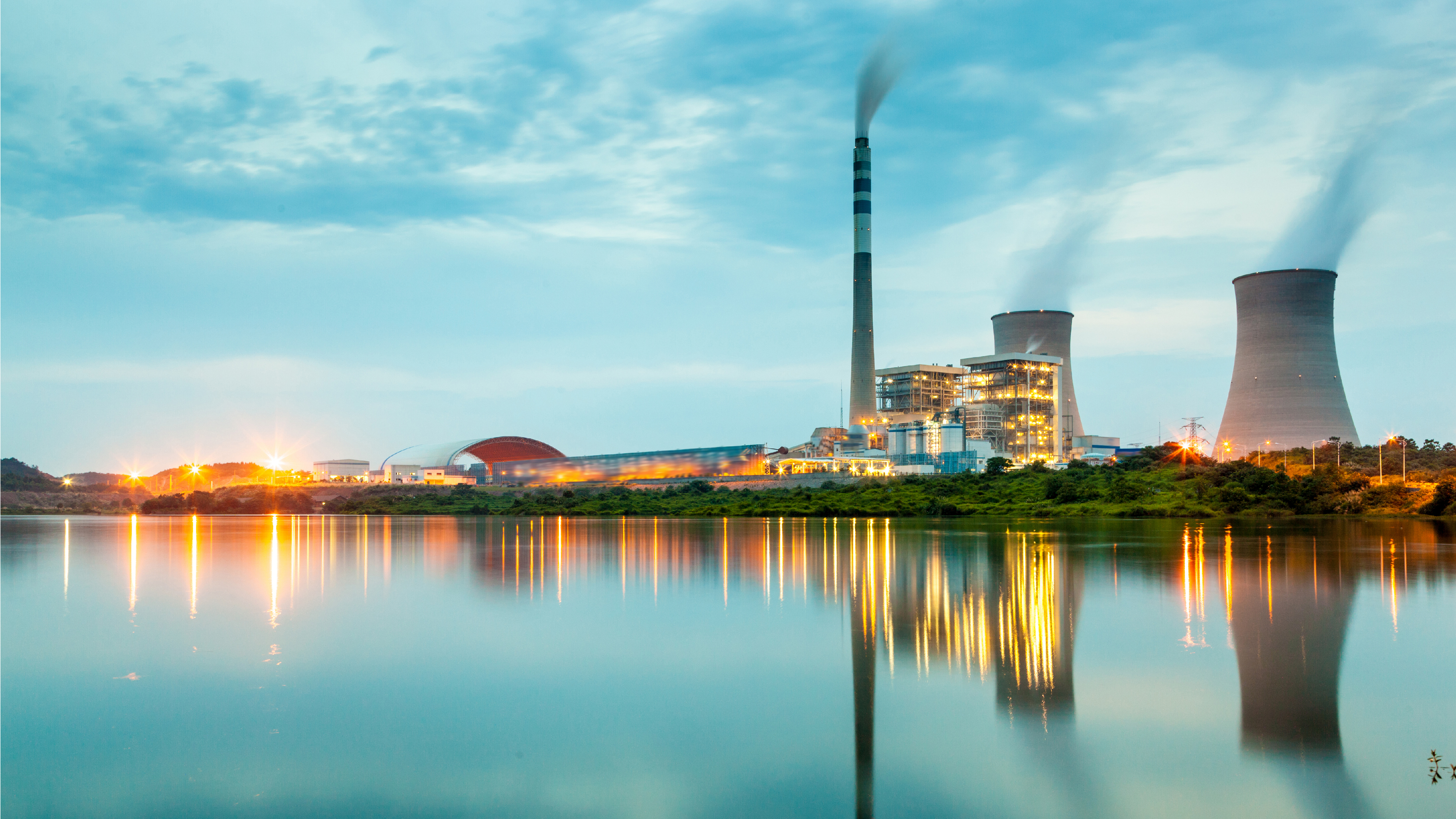 power-plant-shutterstock-crop